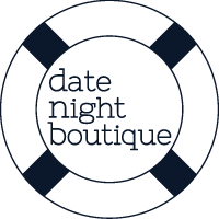 Date Night Boutique
